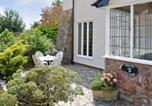 Location vacances Tiverton - Spring Cottage-1