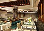 Hôtel Kayseri - Ramada Resort Erciyes-4