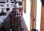 Location vacances Valtournenche - Cervinia-4