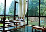 Location vacances Wenzhou - Ni Shan Dong Li Homestay-3