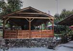 Location vacances Areni - Areni Guest-house-1