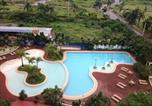 Hôtel Lapu-Lapu City - La Mirada Residences-1
