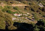 Location vacances El Bujeo - El Chaparro-1