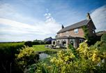 Location vacances Thirsk - Thornton Lodge Farm-2