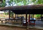Camping Ubatuba - Camping Portal de Paraty-4