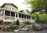 Location vacances Huntsville - Aisling Lakehouse-3