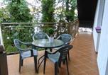 Location vacances Wriezen - Pensjonat Pod Lipami-2