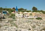 Location vacances Pulsano - Santomaj-2