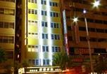 Hôtel 苓雅區 - Kindness Hotel Shinkuchan-1