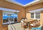 Location vacances Victor Harbor - The Point with &quote;Million Dollar Views&quote;-3