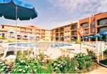 Location vacances Lepe - Leo Islamar-3