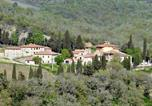 Location vacances Greve in Chianti - Casa Vacanze Pisella-2