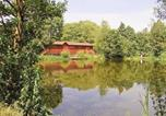 Location vacances Alrewas - Waterside Lodge-2