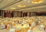Hôtel Jalandhar - Aveda Hotel - Ludhiana-1