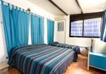 Location vacances Trapani - Calvino Appartamenti-2