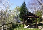 Location vacances Cangas del Narcea - Casa Colason-4