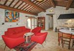 Location vacances Caramanico Terme - Holiday Home Abbateggio (Pe) I-4