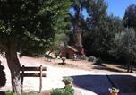 Villages vacances Massa Martana - Locazione Turistica Tenuta Mainardi-1