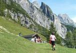 Location vacances  Autriche - Riedlhof-4