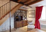 Location vacances Meursault - Chez Hall le Coin-4