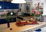 Location vacances San Miguel de Allende - Casa de amistad-1