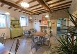 Location vacances Reggio nell'Emilia - Verdenoce Agriturismo B&B-1
