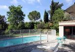 Location vacances Saint-Cannat - Arlette-2