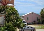 Location vacances Fort Myers Beach - Polynesian Villa #14-4