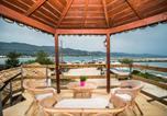 Location vacances Αλυκές - Zante Mare-1