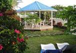 Location vacances Calodyne - Assonvilla Petrusmok-3