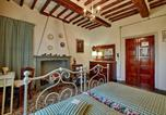 Hôtel Castiglione del Lago - I Palazzi B&B-4