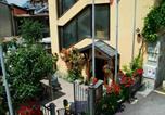 Hôtel Limone Piemonte - Hotel Marguareis-2
