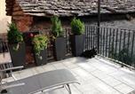 Location vacances Malvaglia - Casa Carina-3