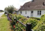 Location vacances Ringsted - Gammel Lejre Guesthouse-4