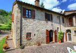 Location vacances Cetona - Holiday home Raperonzolo-4