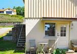 Location vacances Stenungsund - Holiday Home Kochs-4