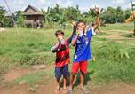 Location vacances Kâmpóng Cham - Obt Homestay Chiro-1