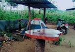 Location vacances Golfito - Toucans Tiny home-2