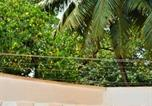 Villages vacances Baga - Emmanuel Beach Resorts-4