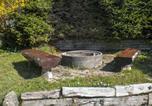 Location vacances Diemtigen - Chalet Obere Steinweide-4