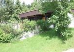 Location vacances Waldkirchen - Holiday home Vakantiepark Jägerwiesen 2-1