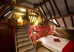 Hôtel Kerkrade - Hotel Winselerhof-4
