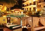 Villages vacances Calangute - Tangerine resorts-3
