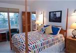 Location vacances Wilson - Mcbean House-3