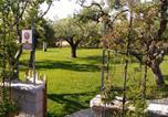 Location vacances Vasto - La casa del Contadino-2