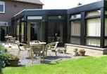Location vacances Margraten - Chez Antoine-3