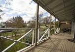 Location vacances Daylesford - Pines-4