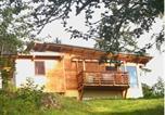 Location vacances Murau - Panoramawohnung Bauernhof Mandl-2