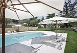Location vacances Sant'Ambrogio di Valpolicella - Relais Villa Graziani-3