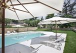 Location vacances Negrar - Relais Villa Graziani-3